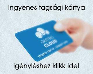 GC kártya
